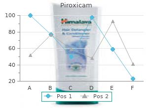 discount 200 mg doxycycline with amex