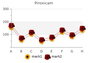 order doxycycline on line amex