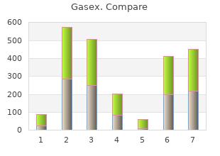 gasex 100caps discount