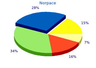 order norpace 100 mg on line