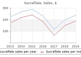 purchase generic sucralfate canada