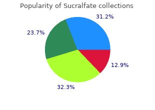 buy generic sucralfate 1000mg on-line