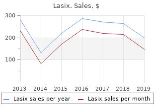 buy discount lasix 100 mg online