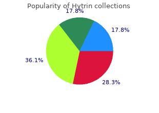 buy hytrin no prescription