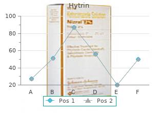 purchase hytrin on line amex