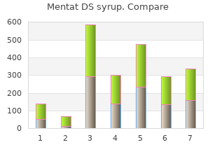 purchase 100  ml mentat ds syrup with mastercard