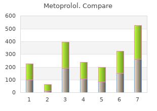 buy generic metoprolol 100mg