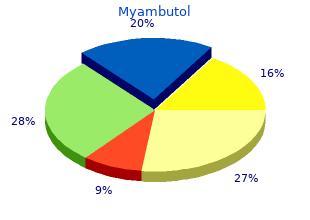 generic 400 mg myambutol mastercard
