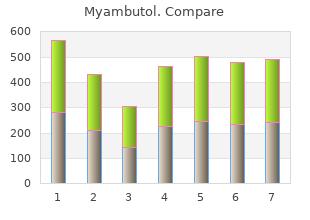 order myambutol 800mg online