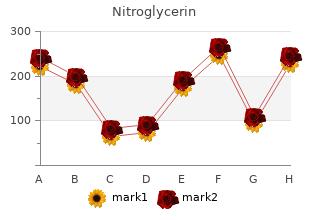 nitroglycerin 6.5mg on line