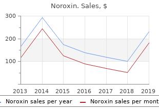 cheap noroxin 400mg with visa