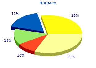 discount norpace online