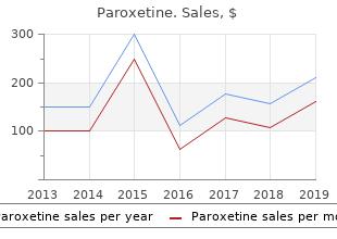 buy paroxetine 40mg otc