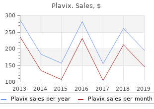generic plavix 75 mg overnight delivery