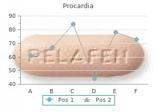 discount 30 mg procardia otc