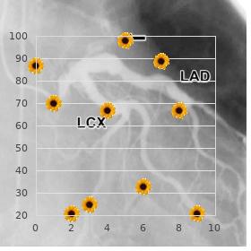 Imperforate oropharynx costo vetebral anomalies