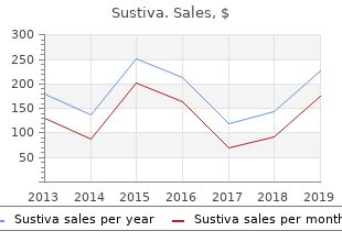 buy sustiva cheap online