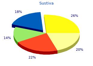 cheap sustiva 600mg with visa