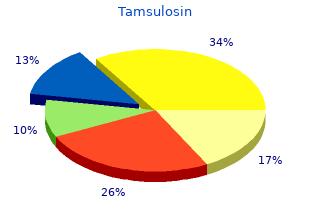 cheap 0.4 mg tamsulosin mastercard