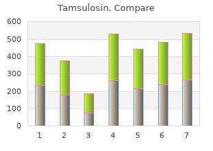 generic tamsulosin 0.4mg with amex