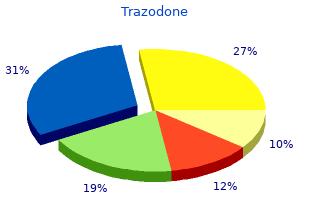 purchase trazodone 100 mg amex