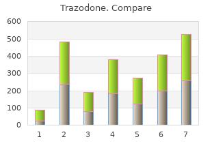 buy trazodone 100 mg with visa