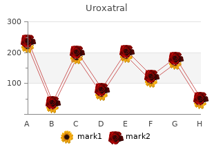 buy uroxatral with paypal
