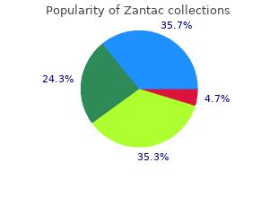 buy discount zantac line