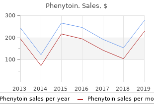 order phenytoin 100 mg without a prescription