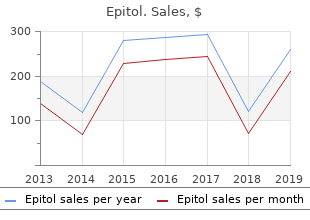 purchase epitol line