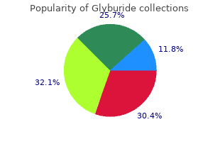 purchase glyburide 2.5mg