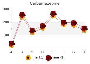 cheap 200 mg carbamazepine mastercard