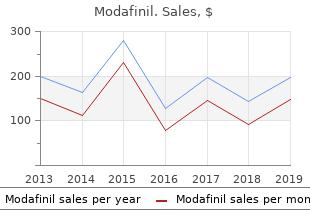 buy discount modafinil 200mg line