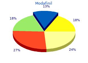 modafinil 100mg amex