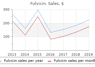 buy 250mg fulvicin with amex