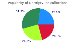 discount nortriptyline 25 mg with visa