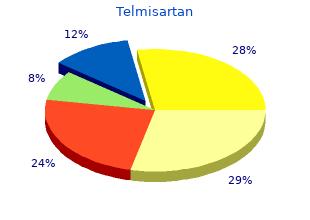 20 mg telmisartan sale
