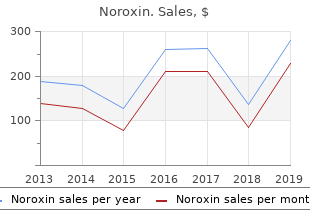 buy 400 mg noroxin mastercard