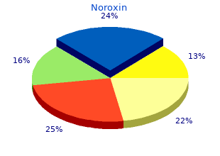 order 400mg noroxin fast delivery