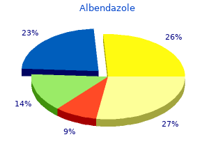 buy 400mg albendazole with mastercard