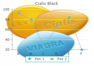 buy cialis black 800 mg without prescription