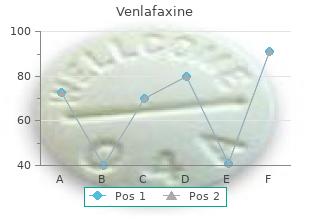 generic diflucan 50 mg line
