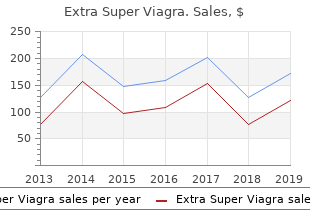 cheap extra super viagra 200 mg without prescription