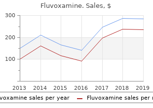 buy fluvoxamine 100 mg with amex