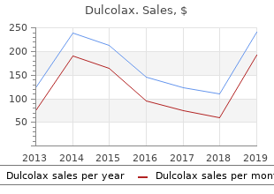 purchase discount dulcolax line
