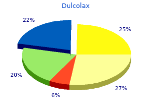 buy discount dulcolax 5mg line