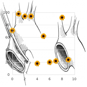 Xeroderma pigmentosum, type 6