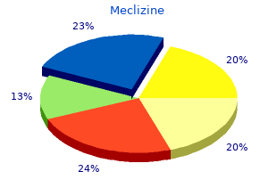 buy meclizine 25 mg without a prescription
