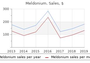 generic 250 mg meldonium overnight delivery