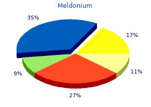 buy meldonium with a mastercard